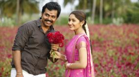 pandiraj-shares-unforgettable-review-experience-for-kadikutty-singam-movie