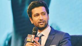 vicky-kaushal-about-drugged-rumours