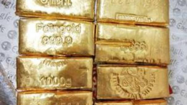 gold-seized-in-chennai-airport