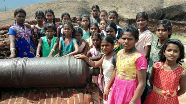 dindigul-school-students-taken-on-excursion