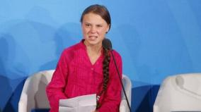 after-protests-greta-thunberg-and-others-file-un-complaint