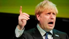boris-johnson-s-suspension-of-parliament-illegal-rules-uk-supreme-court