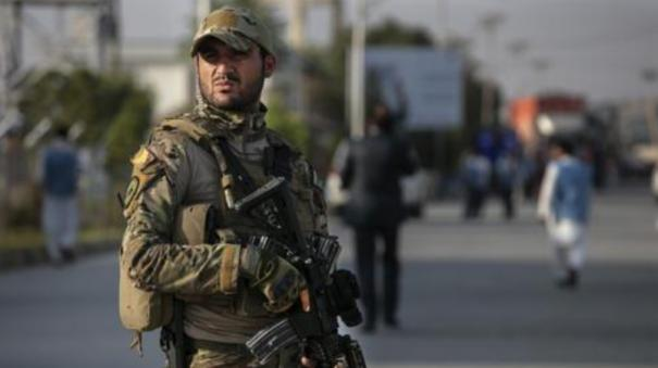 afghanistan-3-killed-7-injured-in-explosion-outside-ghani-s-office
