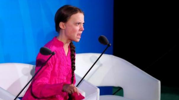 greta-thunberg-is-a-climate-change-symbol