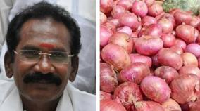 tn-government-took-action-to-combat-onion-price-hike-minister-sellur-raju