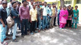 virudhunagar-unemployed-youth-meets-collector
