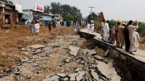 death-toll-mounts-to-30-in-pok-quake-over-450-injured