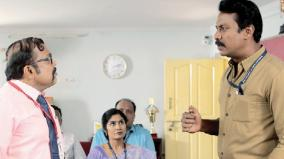 adutha-saattai-director-interview