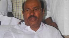 ramadoss-condemns-temple-damage-in-srilanka