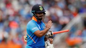 rishab-pant-should-not-give-chance-to-get-dropped-kapil-dev