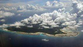 andaman-nicobar-islands-may-not-be-habitable-in-future