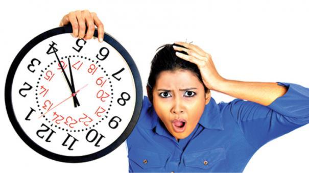 women-in-clock-making