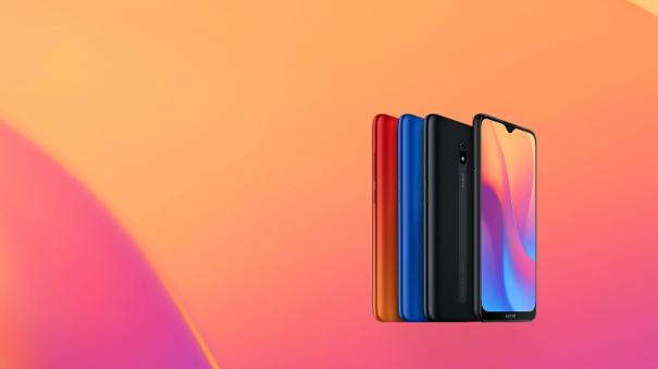 redmi-8a-specifications