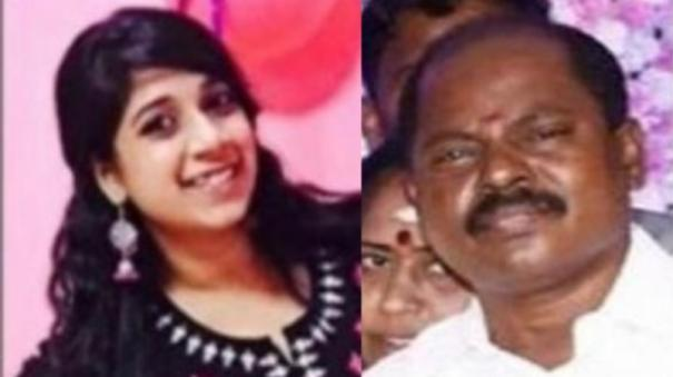 subhashree-s-death-absconding-admk-ex-counselor-arrest-at-kirushnagiri