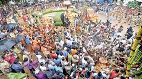 trivandrum-navarathri-festival