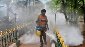 dengue-fever-inspection