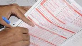 cbdt-extends-itr-filing-deadline-for-audit-cases-by-a-month-to-oct-31