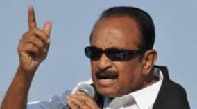 vaiko-urges-to-solve-srilankan-tamils-issues