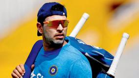 had-the-team-management-supported-me-i-could-ve-played-another-wc-yuvraj