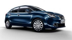 maruti-suzuki-cuts-baleno-rs-price-by-rs-1-lakh