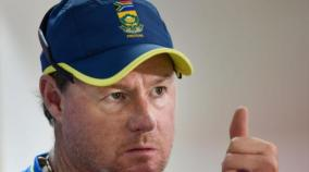 lance-klusener-appointed-as-afghan-cricket-team-s-head-coach