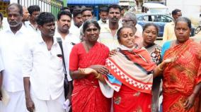 fishermen-family-seeks-government-intervention-in-rescuing-missing-relatives