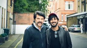 mammooty-advice-to-his-son-dulquer-salman