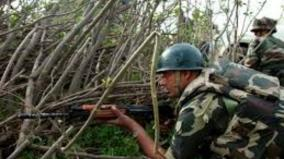 militant-killed-in-encounter-with-security-forces-in-j-ks-ganderbal