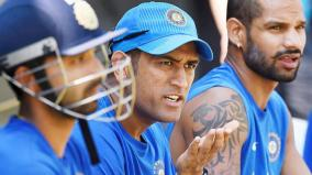 dhoni-will-make-the-retirement-call-when-the-times-comes-dhawan