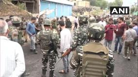 three-ultras-eliminated-one-army-jawan-killed-in-ongoing-operation-in-j-k-s-ramban