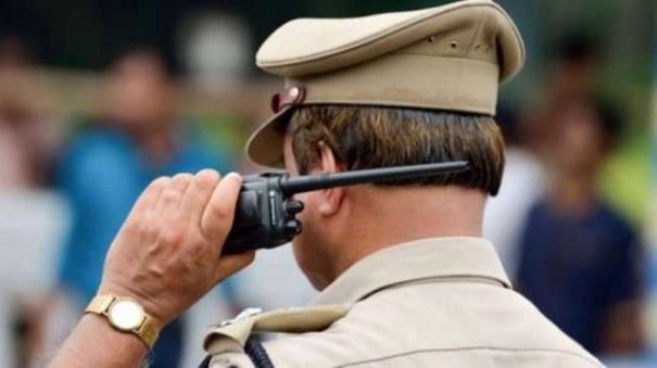 corruption-in-tn-police