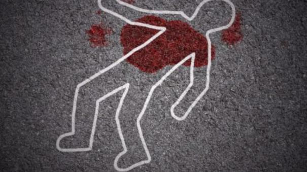 murder-in-thirupuvanam