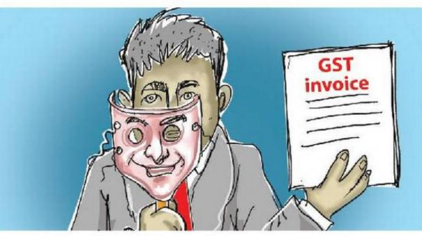 rs-35-crore-gst-evasion-fake-company-startups-arrested