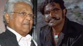 veteran-actor-viju-khote-passes-away-at-77