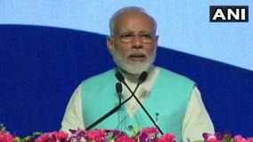 india-committed-to-creating-solutions-for-global-applications-pm
