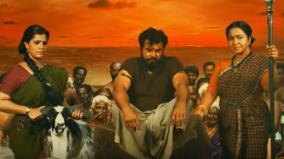 sarathkumar-radhika-varalakshmi-joins-peranthal-parasakthi-movie