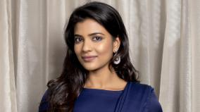 aishwarya-rajesh-about-fairness-cream-ad