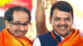 bjp-shiv-sena-finalise-alliance-for-maharashtra-assembly-elections