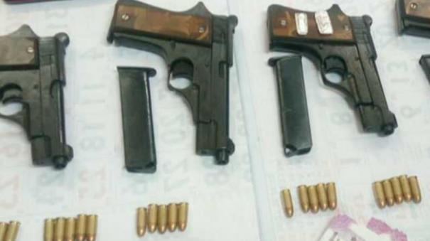 firearm-sales-in-counterfeit-market-main-accused-arrested-in-madhya-pradesh