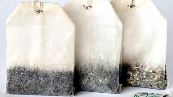study-says-plastic-teabags-release-microscopic-particles-into-tea