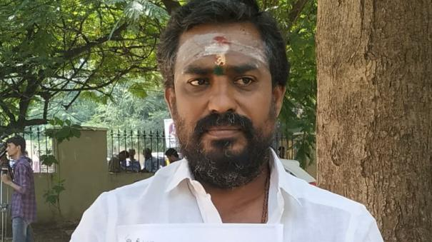 money-laundering-complaint-against-director-sa-chandrasekhar
