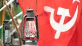 leftists-protest-against-central-govt