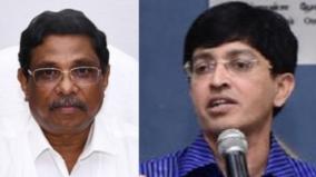 chief-secretary-shanmugam-transport-secretary-radhakrishnan-had-additional-charge