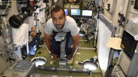 pictures-of-the-uae-astronaut-were-shared-on-social-media