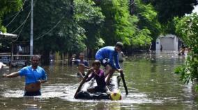saddened-by-floods-in-india-says-un-secretary-general