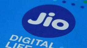 reliance-jio-reduces-smartphone-price-to-699