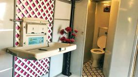 india-s-first-toilet-college-trains-3-200-sanitation-workers