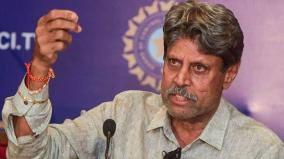 kapil-dev-resigns-as-cac-chief-after-conflict-charges