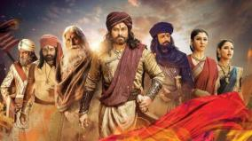 sye-raa-narasimha-reddy-movie-review