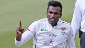 indian-origin-south-african-cricketer-makes-his-dream-test-debut